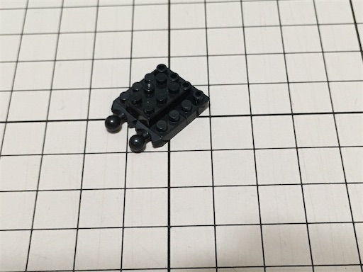 f:id:wakuwaku-sniper:20210826074046j:image