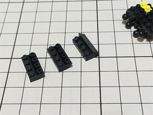 f:id:wakuwaku-sniper:20210826074100j:image