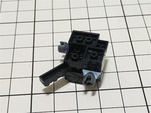 f:id:wakuwaku-sniper:20210826074435j:image