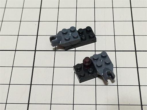 f:id:wakuwaku-sniper:20210826074438j:image