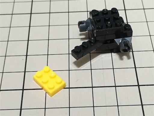 f:id:wakuwaku-sniper:20210826074442j:image