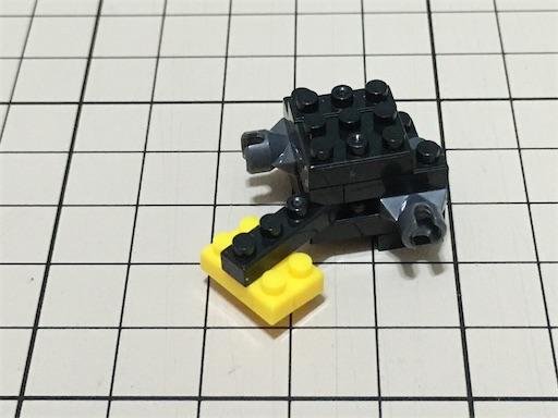 f:id:wakuwaku-sniper:20210826074502j:image