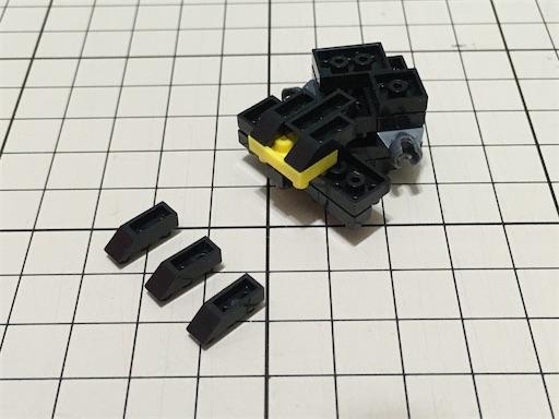 f:id:wakuwaku-sniper:20210826074508j:image