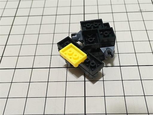 f:id:wakuwaku-sniper:20210826074518j:image