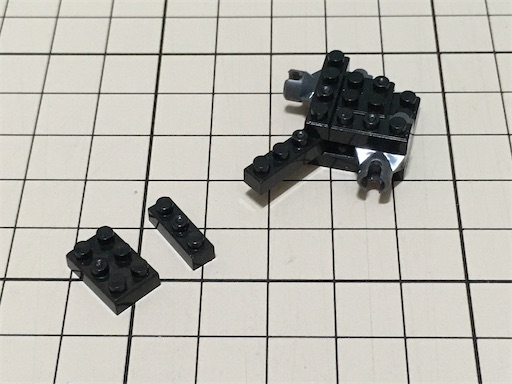 f:id:wakuwaku-sniper:20210826074539j:image