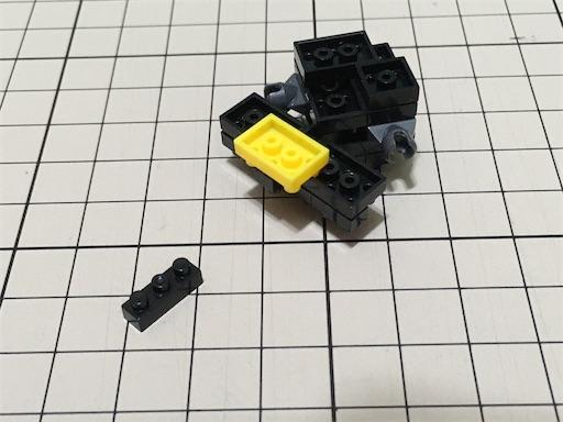 f:id:wakuwaku-sniper:20210826074542j:image