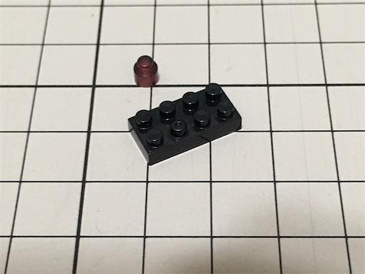f:id:wakuwaku-sniper:20210826074545j:image