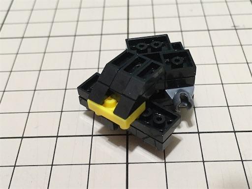 f:id:wakuwaku-sniper:20210826074549j:image