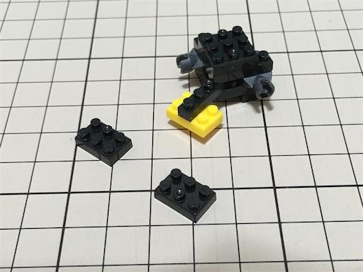 f:id:wakuwaku-sniper:20210826074552j:image