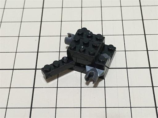 f:id:wakuwaku-sniper:20210826074558j:image