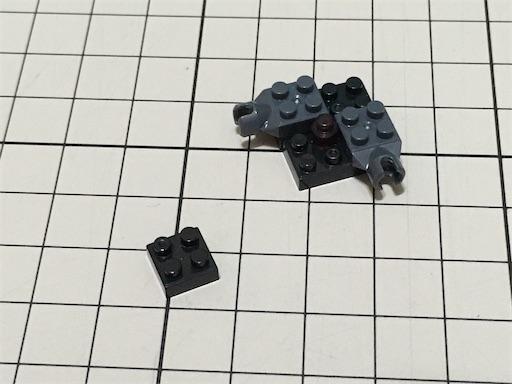 f:id:wakuwaku-sniper:20210826074605j:image