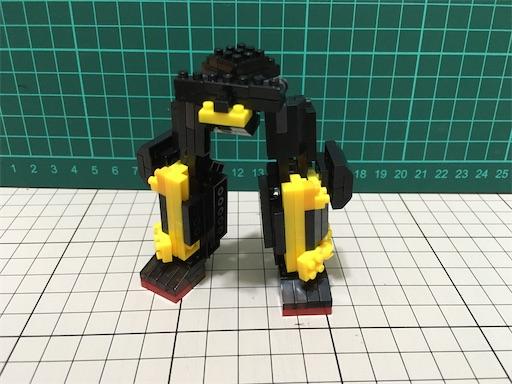 f:id:wakuwaku-sniper:20210826074652j:image