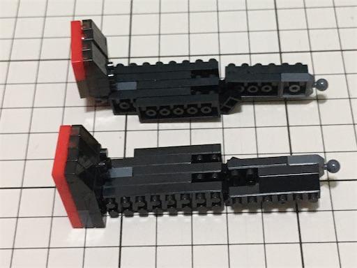 f:id:wakuwaku-sniper:20210826074936j:image