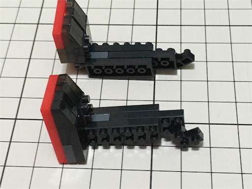 f:id:wakuwaku-sniper:20210826074946j:image
