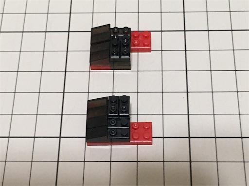 f:id:wakuwaku-sniper:20210826074949j:image