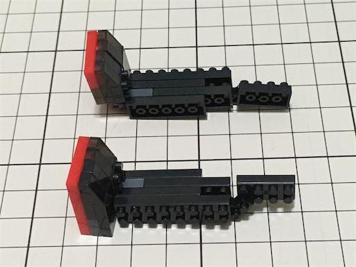 f:id:wakuwaku-sniper:20210826074952j:image
