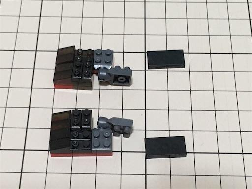 f:id:wakuwaku-sniper:20210826075054j:image