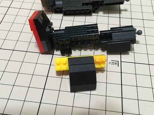 f:id:wakuwaku-sniper:20210826075505j:image