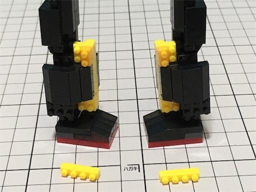 f:id:wakuwaku-sniper:20210826075512j:image