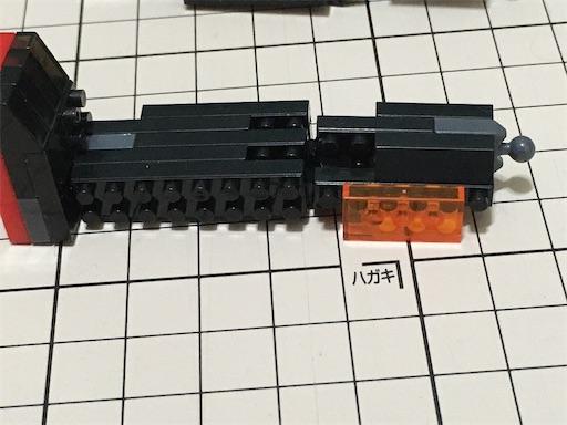 f:id:wakuwaku-sniper:20210826075549j:image