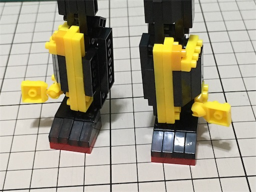 f:id:wakuwaku-sniper:20210826075628j:image