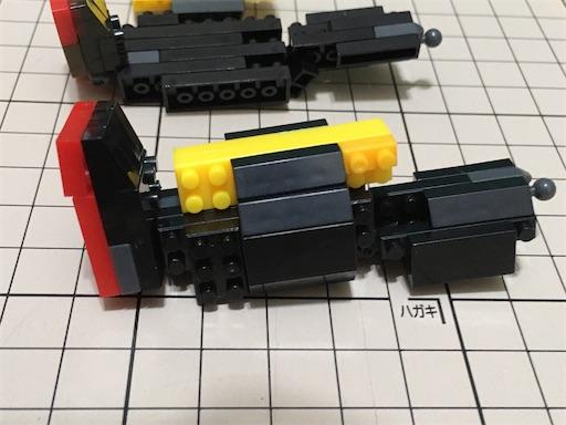 f:id:wakuwaku-sniper:20210826075654j:image