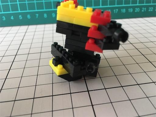 f:id:wakuwaku-sniper:20210827143901j:image