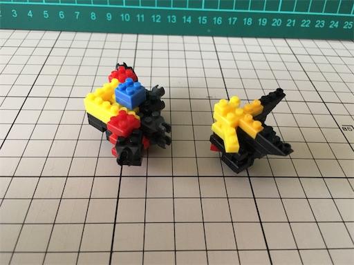 f:id:wakuwaku-sniper:20210827143933j:image