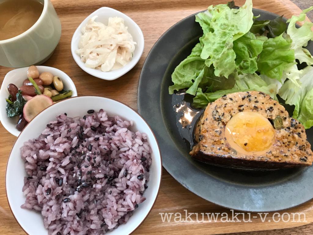 f:id:wakuwaku-v:20180828123457p:plain