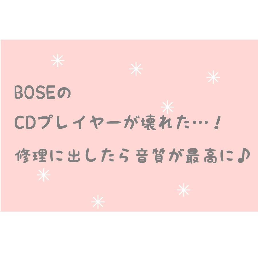 f:id:wakuwaku-v:20180903193128p:plain