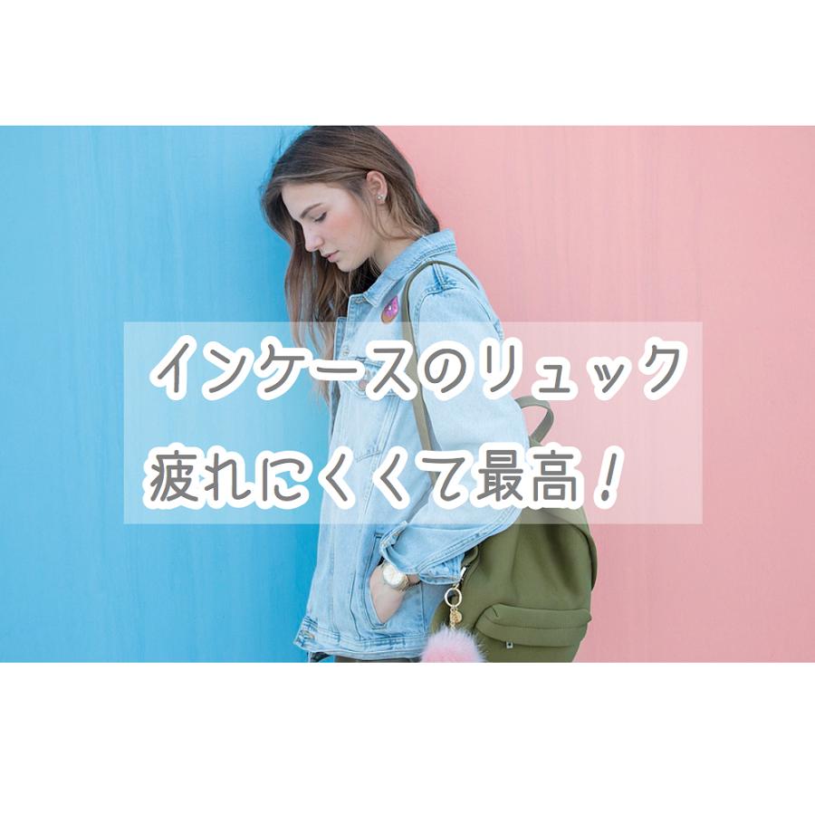 f:id:wakuwaku-v:20180903193426p:plain