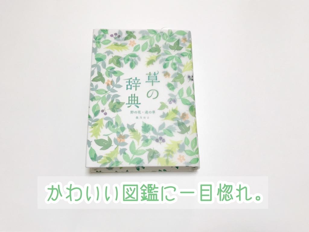 f:id:wakuwaku-v:20180904132836j:plain