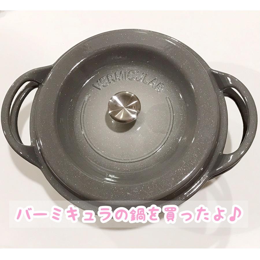 f:id:wakuwaku-v:20181021124837j:plain