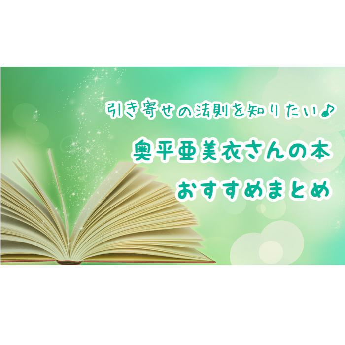 f:id:wakuwaku-v:20181122104616j:plain