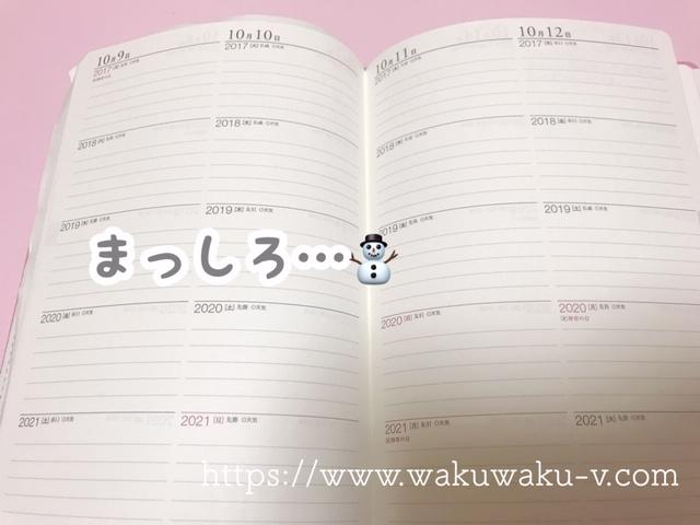 f:id:wakuwaku-v:20181128185846j:plain