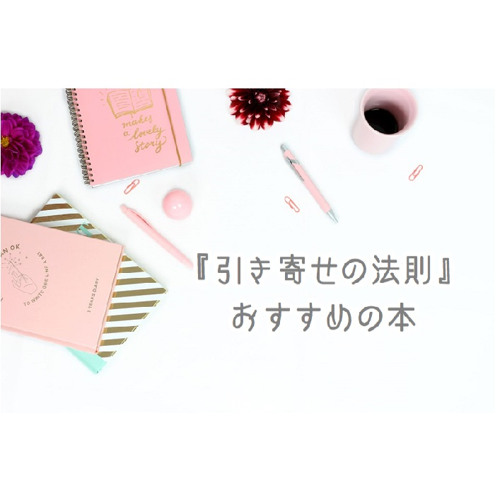 f:id:wakuwaku-v:20181201134348j:plain
