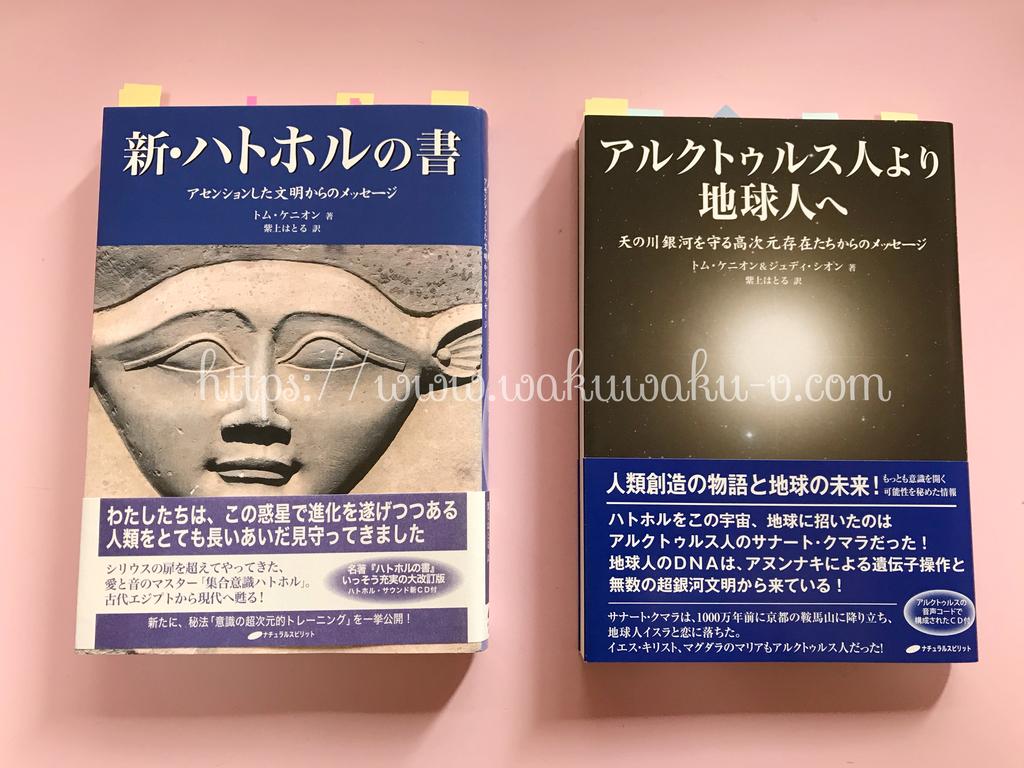f:id:wakuwaku-v:20181213141955j:plain