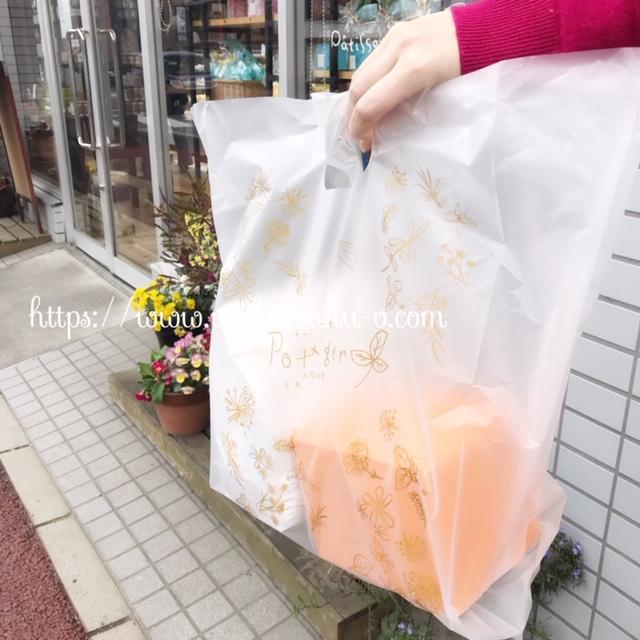 f:id:wakuwaku-v:20190126184725j:plain