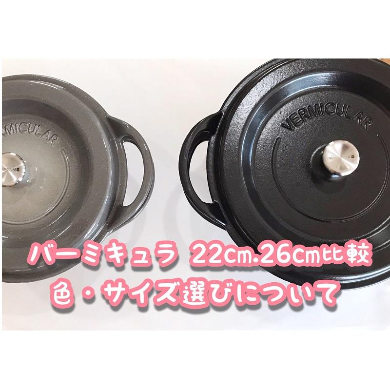 f:id:wakuwaku-v:20190212140608j:plain