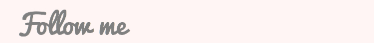 f:id:wakuwaku-v:20190307173220j:plain