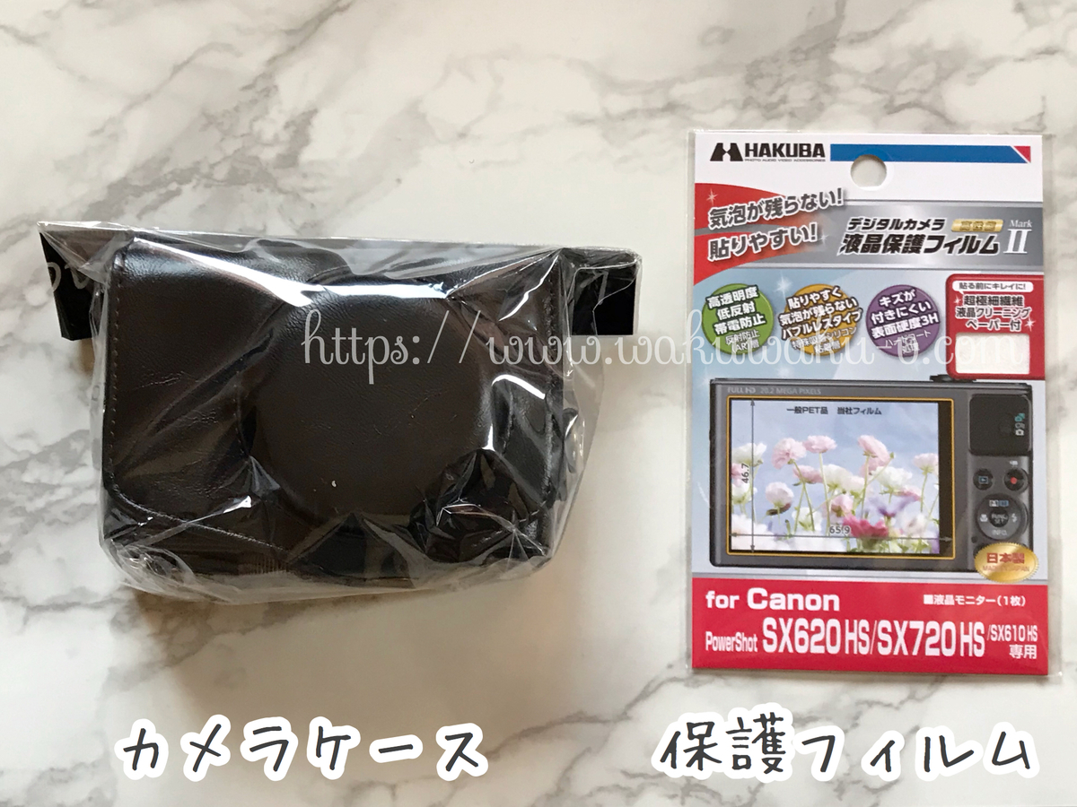 f:id:wakuwaku-v:20190511180220j:plain