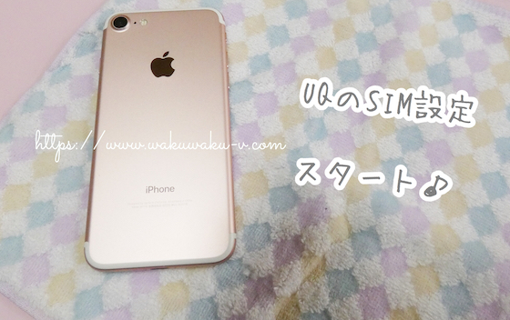 f:id:wakuwaku-v:20190704160605j:plain