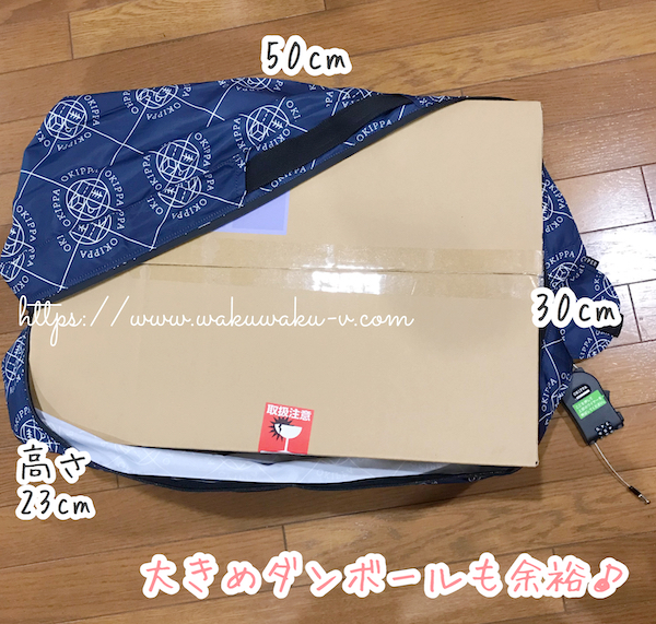 f:id:wakuwaku-v:20190910184855j:plain