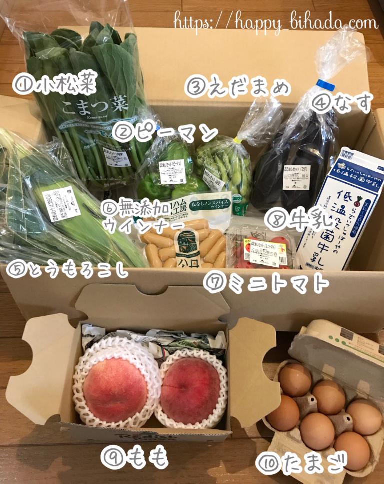 f:id:wakuwaku-v:20191124183002p:plain