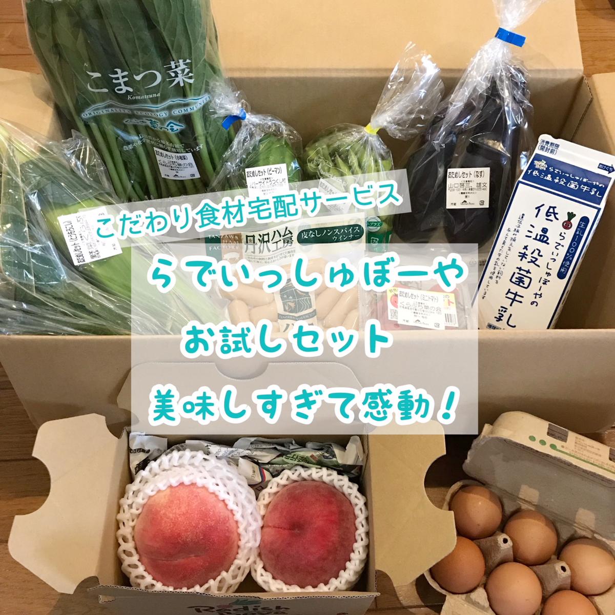 f:id:wakuwaku-v:20191124183031p:plain