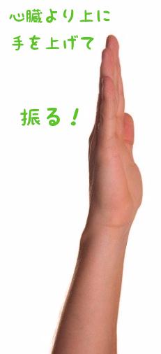f:id:wakuwaku-v:20191213180506p:plain