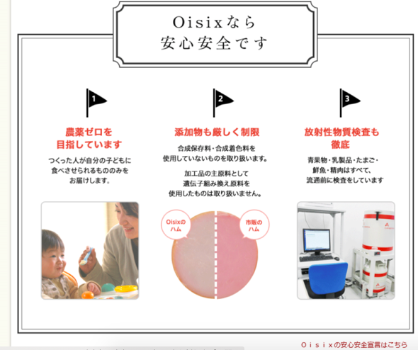 f:id:wakuwaku-v:20200304171951p:plain