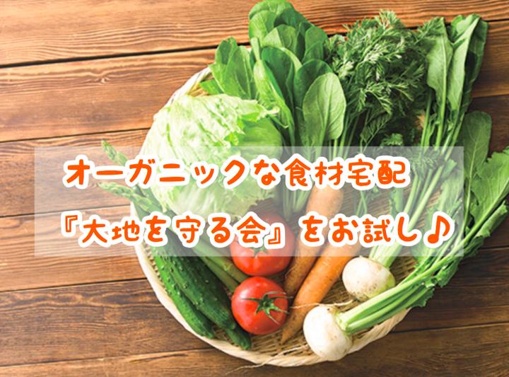 f:id:wakuwaku-v:20200331222648p:plain