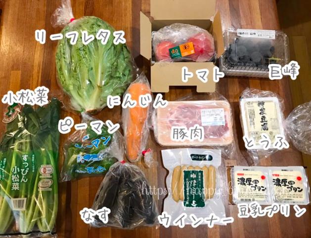 f:id:wakuwaku-v:20200331222851p:plain