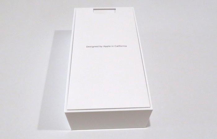 f:id:wakuwaku-v:20200806170939j:plain